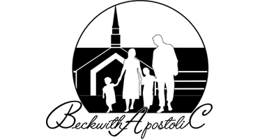 Beckwith Apostolic Church Logo